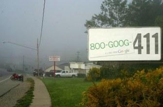 Goog411