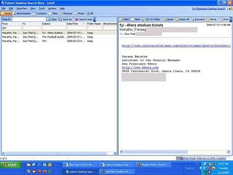 Yahoodesktopscreenshot2
