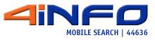4info_logo